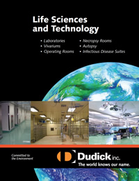 science_technology_brochure