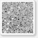 pattern_quartz